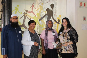 Inyathelo supports NPO financial literacy in Cape Town