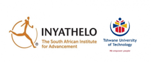 INYATHELO-TSHWANE UNIVERSITY R64 MILLION FUNDING SUCCESS STORY