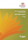 2019 Annual Survey of Philanthropy in Higher Education (ASPIHE) in South Africa