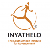 Inyathelo Philanthropy Awards in the Headlines