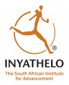 Eight finalists will enter Inyathelo's Donor Dragons' Den!